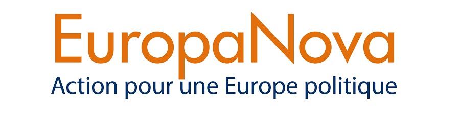 logo-europanova