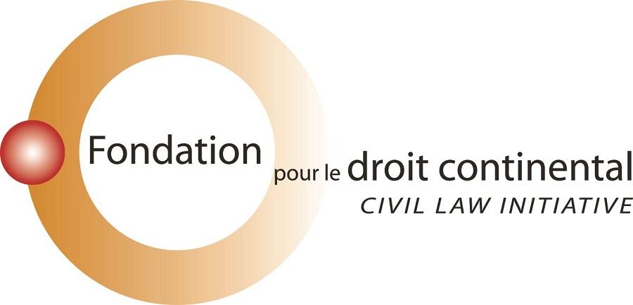 logo-fondation-pour-le-droit-continental