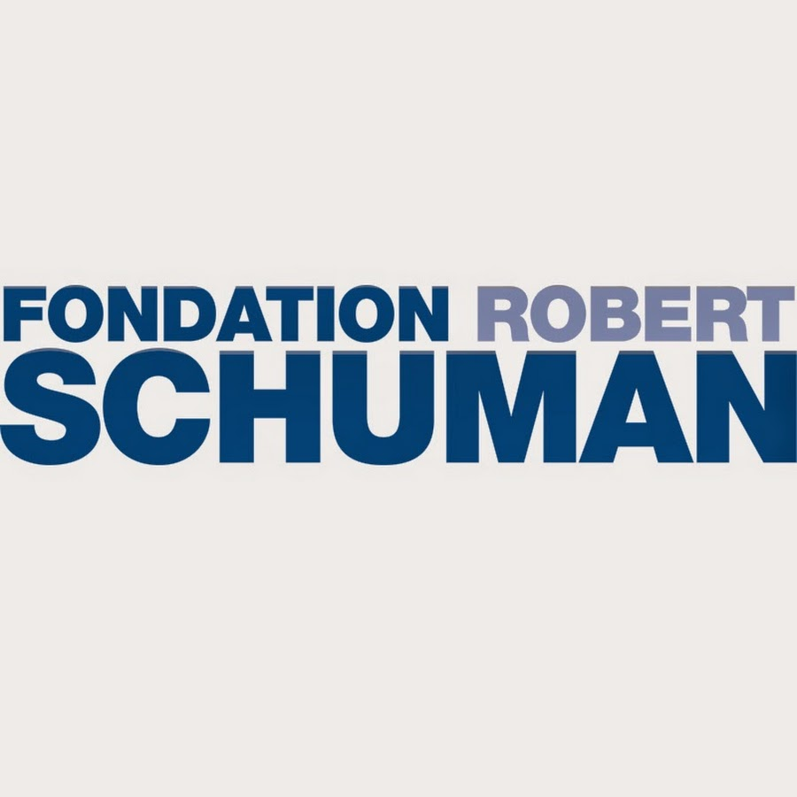 logo-fondation-robert-schuman