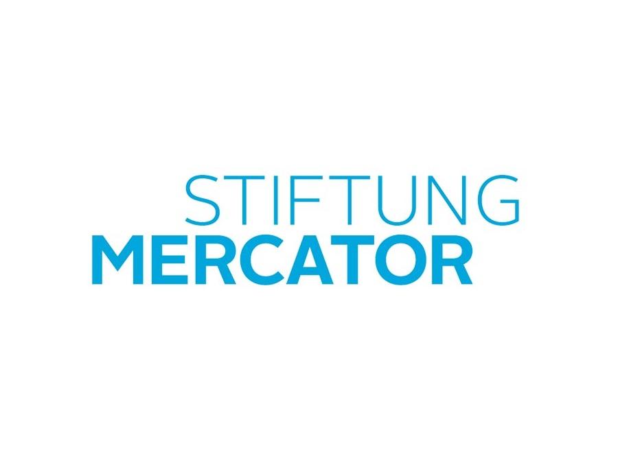 logo-stiftung-mercator