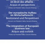 the-integration-of-european-business-law-acquis-and-outlook