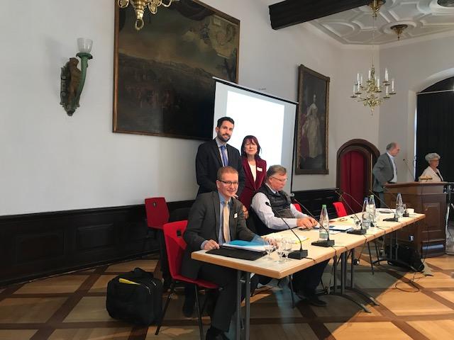 deutsch-franzosisches-seminar-freiburg-30-marz-2019