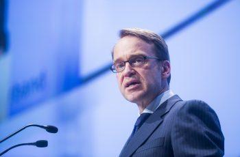 """Notenbanker für den Abbau rechtlicher Hürden im """"deutsch-französischen Versuchslabor"""""""