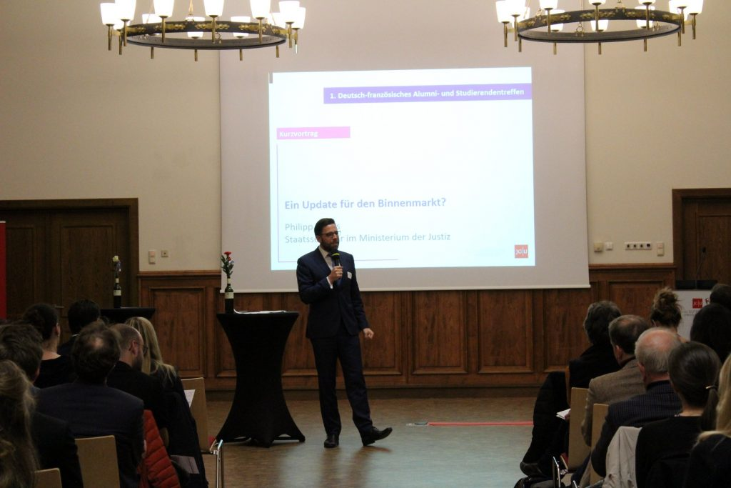 Foto-Fernis-Fotos-Welc0m3-Recht-und-Wirtschaft-JGU
