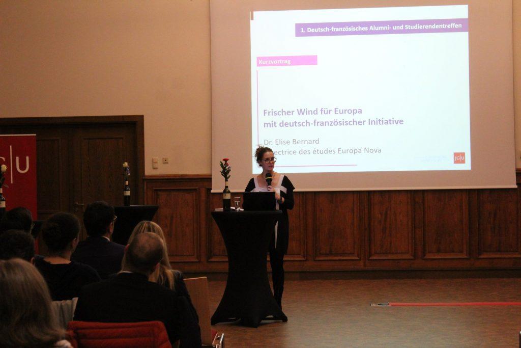 Foto-Mayence-Intervention-Elise-Bernard-Fotos-Welc0m3-Recht-und-Wirtschaft-JGU