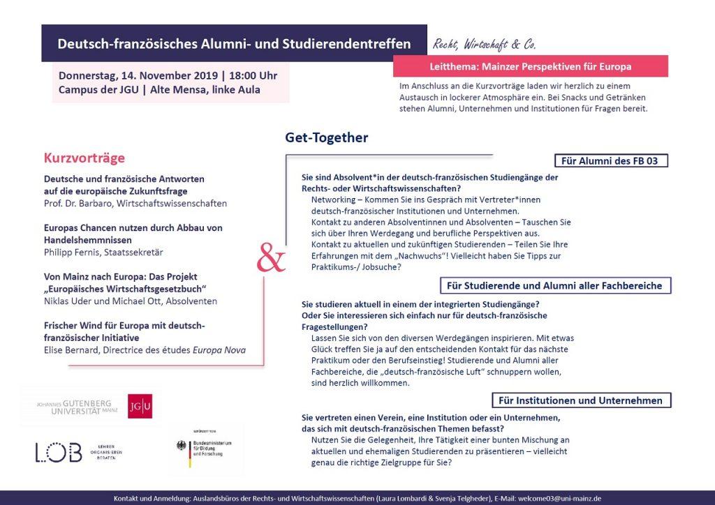 Veranstaltung-Mainzer-Perspektiven-fur-Europa-14-November-2019
